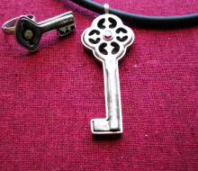 Schlüsselerlebnisse